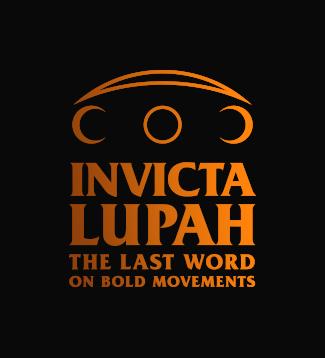 LUPAH